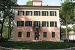 Отель Relais Villa Degli Aceri