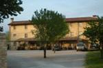 Отель I Guardiani