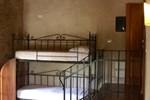 Отель Tenuta La Borriana