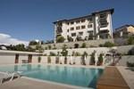 Отель Villa Carmelita Hotel