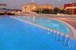 Отель Hotel Borgo Don Chisciotte