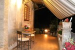 Гостевой дом B&B Le Maraschine