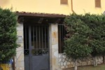 Мини-отель Piano Verde Casa Vacanze