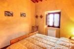 Апартаменты Apartment Felce Castelfranco Sopra
