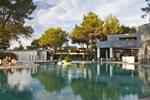 Отель Alborea Eco Lodge Suites