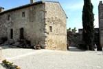 Отель Antica Dimora dell'Ortolano