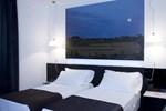 Отель HM MotelHotel