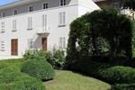 Гостевой дом Dimora della Gran Farnia