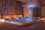 Отель Best Western Hotel Perla Del Porto