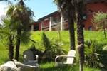 Гостевой дом Agriturismo Lieto Colle