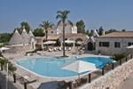 Отель Hotel Masseria Beneficio
