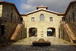Апартаменты Residence Il Feudo Dei Pierleoni