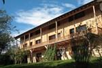 Отель BioAgriturismo Campo di Cielo