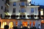 Отель Hotel San Lorenzo