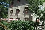 Отель Hotel Ristorante La Verna