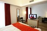 Отель Hotel La Sosta
