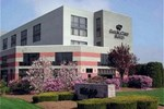 DoubleTree by Hilton Hotel Hartford - Bradley Airport
