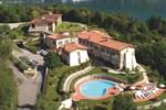 Отель Romantik Hotel Relais Mirabella Iseo