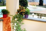 Апартаменты Residence Villa Beuca