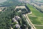 Отель Relais Villa Sant'Isidoro
