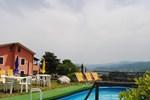 Апартаменты Milleglicini Casa Vacanze