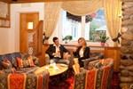 Отель Hotel Steineggerhof