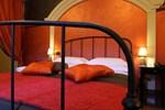 Отель Hotel Relais La Torre