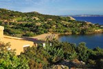 Апартаменты Apartment Cervo Porto Cervo
