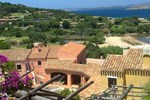 Апартаменты Apartment Daino Porto Cervo