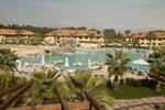 Отель Rocca Nettuno Garden