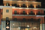 Отель Hotel Il Duca Del Sannio