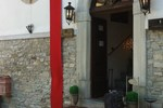 Отель Hotel Palazzo Della Città