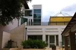 Отель Hotel Villa Alessandra