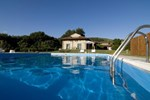 Отель Country House Biroccio