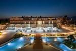 Отель L' Araba Fenice