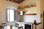 Апартаменты Apartment Papavero Ambra