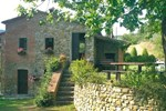 Апартаменты Holiday Home Il Lamone Ambra