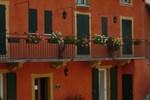 Гостевой дом Locanda la Casetta