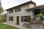 Отель Holiday Home Il Papavero Apecchio