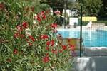 Отель Camping Aquileia