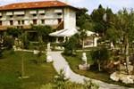 Мини-отель Casa Corazza