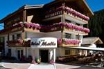 Отель Hotel Malita