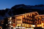 Отель Hotel Portavescovo