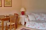 Отель Holiday Home Ebe Arqua Petrarca