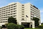 Отель Embassy Suites Detroit - Southfield