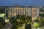 Отель Embassy Suites Detroit - Troy/Auburn Hills