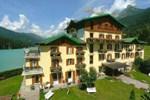 Отель Hotel Juventus
