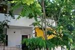 Апартаменты Holiday Home Casa Dimitri S. Pietro in Bevagna Manduria