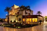Отель Masseria Grottella