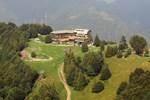 Отель Resort Monte Poieto